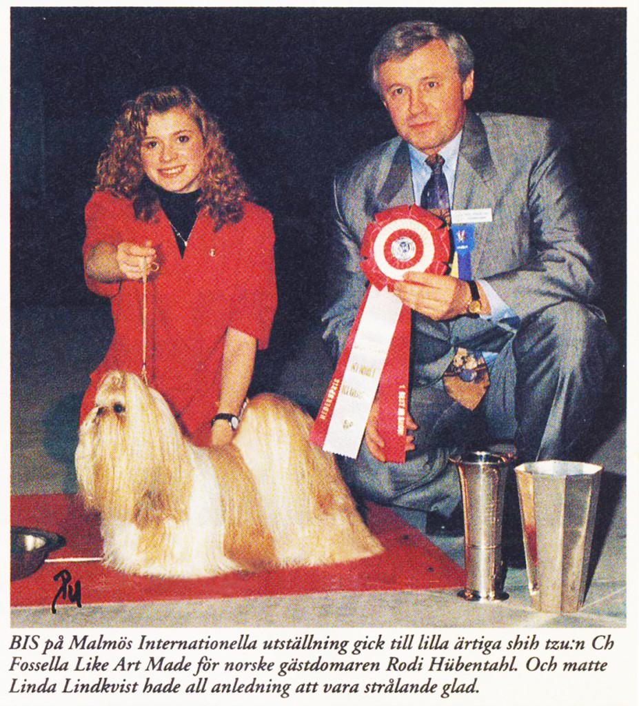 Hundsport nr 4 -93 MalmöXP copy1