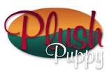 www.plushpuppysweden.se