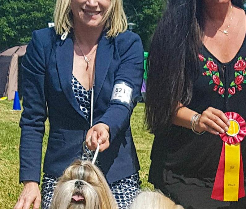 Norma BOB in Vänersborg